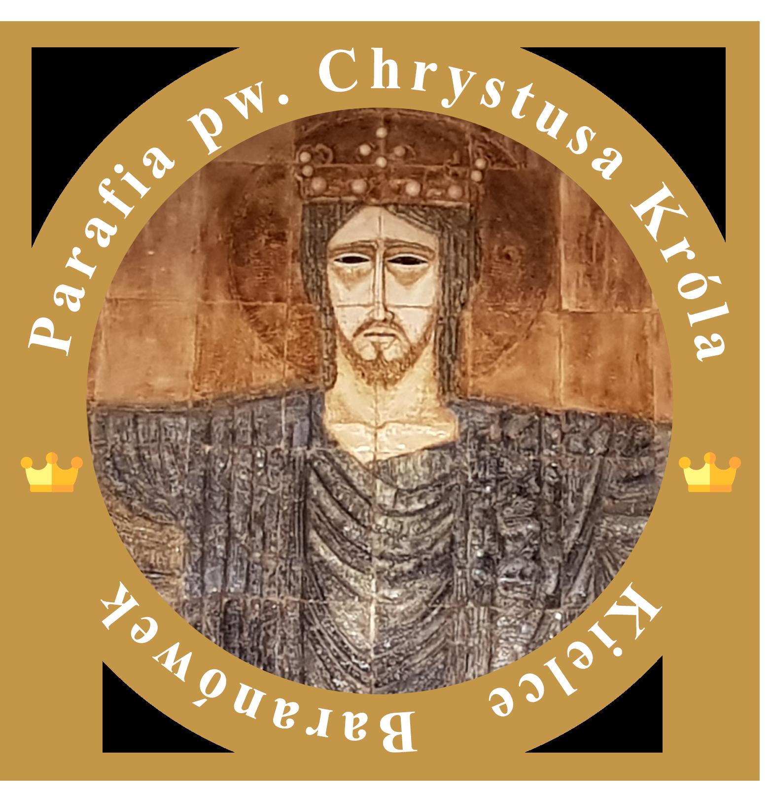 Parafia Chrystusa Króla w Kielcach
